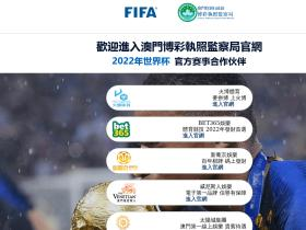 germany-vacations.com