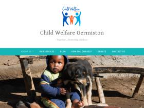 germistonchildwelfare.org.za