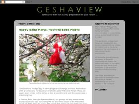 geshaview.blogspot.com