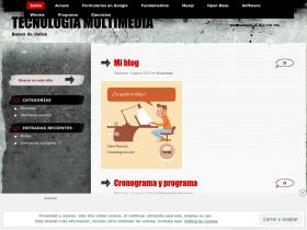 gestiondedatos.wordpress.com