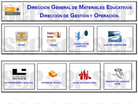 gestiondgme.sep.gob.mx