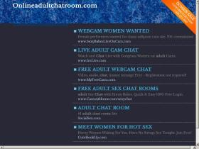 Username Password Webcam Adult 114