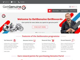 getgenuine.co.nz