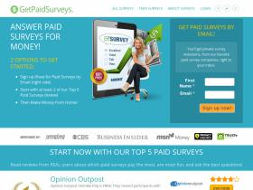 getpaidsurveys.com