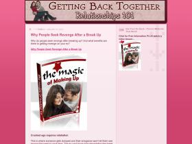 gettingbacktogether101.blogspot.com