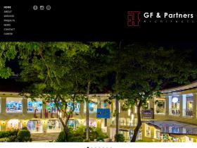 gfparchitects.com