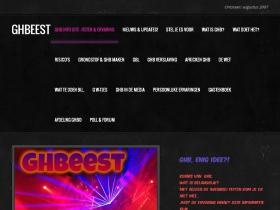 ghbeest.weebly.com