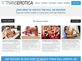 ghettohoochies.com