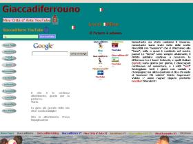 giaccadiferro.xoom.it
