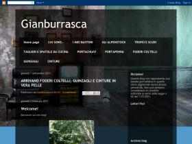 gianburrasca52.blogspot.it