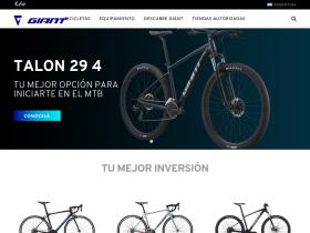 giant-bicycles.com.ar
