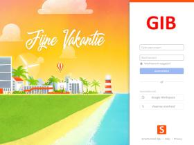 gib.smartschool.be