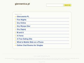 gierownica.pl