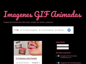 gif-animadas.blogspot.mx