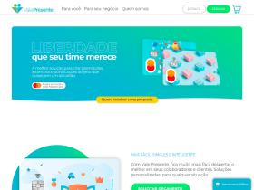 giftcards.com.br
