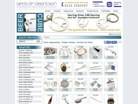 gifts-of-distinction.co.uk