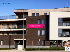 gilicon.be