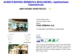 ginestriccio.it