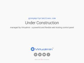 ginnymyrtprimitives.com