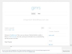 ginrs.wordpress.com