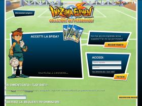 gioca.inazuma-eleven.it