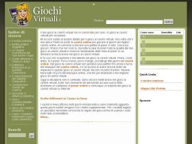 giochi-virtuali.it