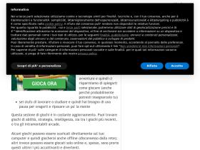 giochi.gratis.it