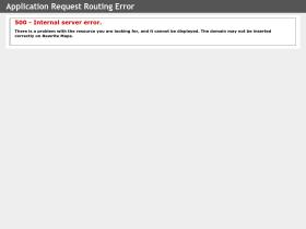 giochiescommesse.ansa.it
