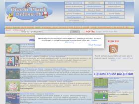 giochiflashonline.it