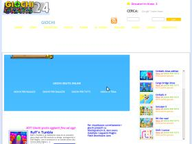 giochigratis24.it