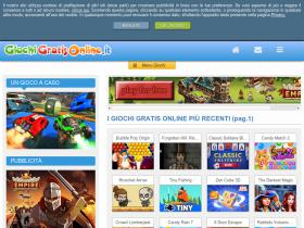 giochigratisonline.it