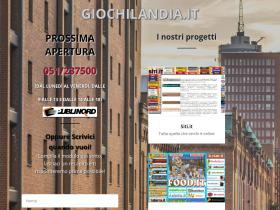 giochilandia.it