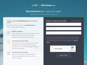 giochionline.it