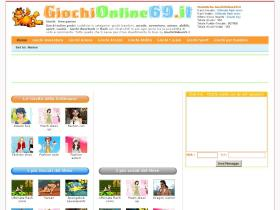giochionline69.it