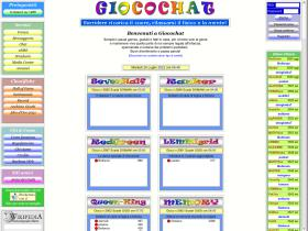 giocochat.it