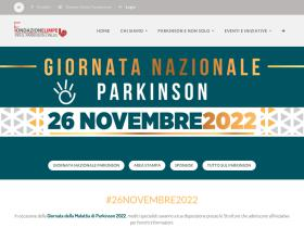 giornataparkinson.it