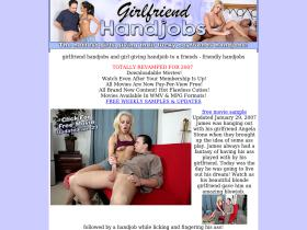 girlfriendhandjobs.net