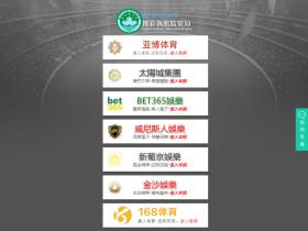 girlfriendhandjobz.com