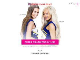 girlfriendsfilms.com