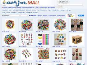 girlsaccessories.mall.askjot.com