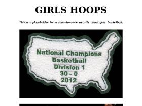 girlshoops.us