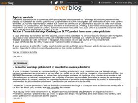gisou-la-dentelliere.over-blog.com