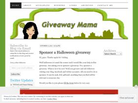 giveawaymama.wordpress.com
