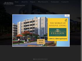 gkdevelopers.in