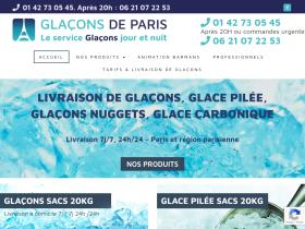 glaconsdeparis.fr
