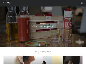 glamstyle.pl