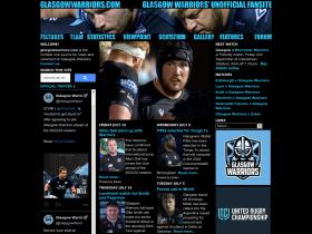 glasgowwarriors.com