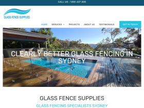 glassfencesupplies.com.au