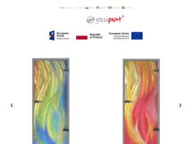 glasspoint.com.pl