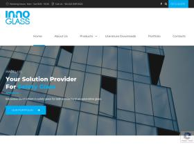 glasssupplier.com.my